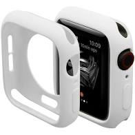 Case para Apple Watch 38-40mm - Branco